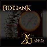 Fidebank.jpg