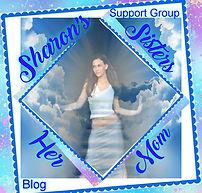 piZap_1582239520681.jpg