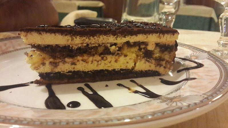 Dessert- 2