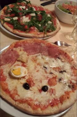 Pizza- 3 ( Varie )