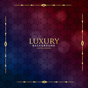 beautiful-luxury-vintage-background-desi