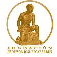 Logo A copia 2.jpg