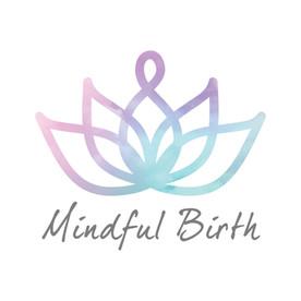 Mindful Birth-Jen's Logo-01.jpg
