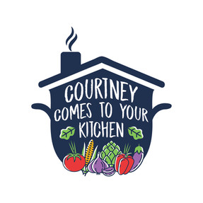 Courtney's Logo-Final-01.jpg