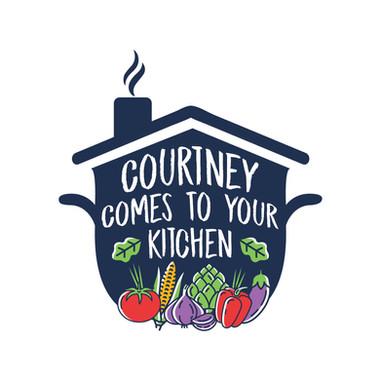 Courtney's Logo-Final-01.jpg