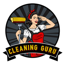 Cleaning Guru-01 (1).jpg