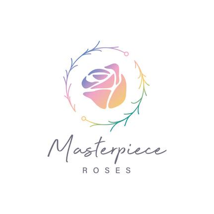 Masterpiece Roses-Final Logo-01.jpg