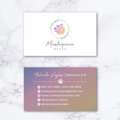 MasterpieceRoses-BC-Mockup-01.jpg