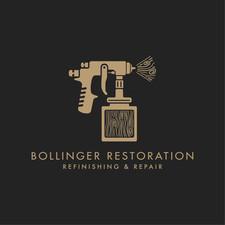 Bollinger Restoration Lofo-FINAL-01.jpg