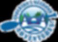 logo_5_edited.png