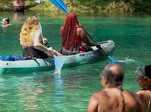 double canoe 5.jpg