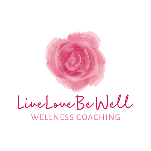LiveLoveBeWell-FB&IG-01.png