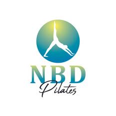 NBD-Pil1ates-03.jpg