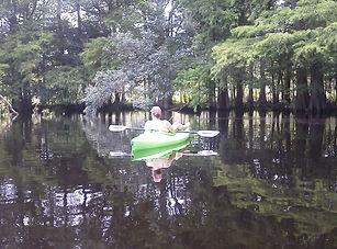 Kayak Katie.jpg
