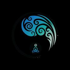 MindfulFertility-Logo-01.png
