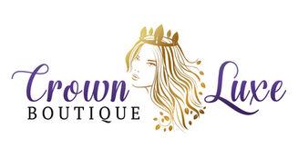 crown Luxe Boutique-01.png