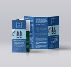 Tri-Fold-Mockup-US-A4-Vol4.png