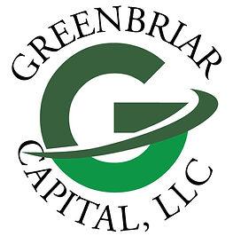 Greenbriar-G Logo -Circular.jpeg