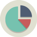 pie-chart_23819.png