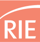 RIE logo