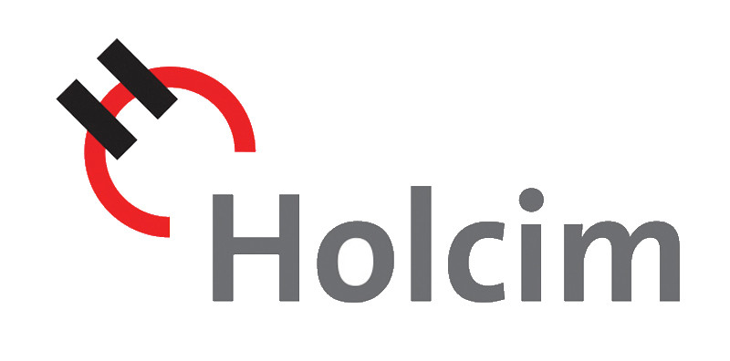 logo-holcim.jpg