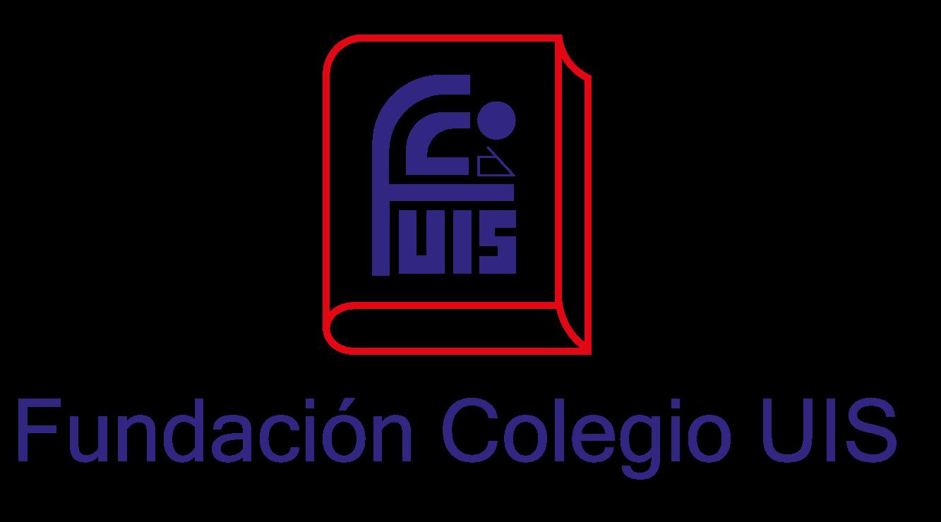 LogoFcuisPNG_-_copia.png