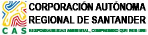 logo-cas (1).png