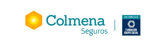logocolmena-new.png