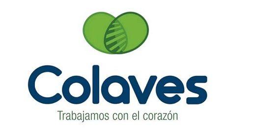 colaves-logo.jpg