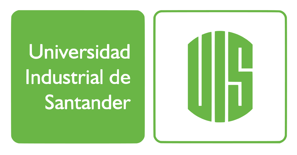 1024px-Logotipo_Universidad_Industrial_d