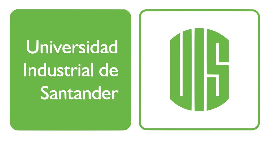 1024px-Logotipo_Universidad_Industrial_d
