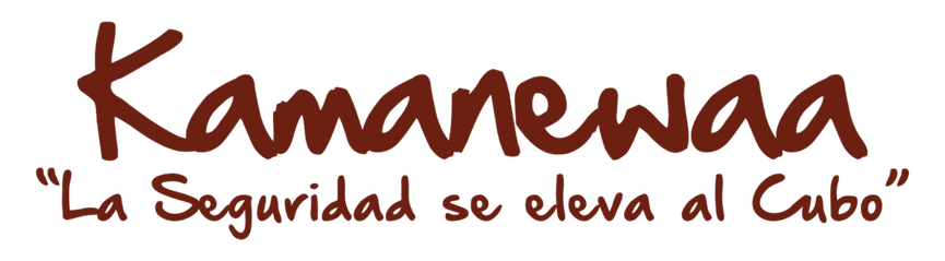 Kamanewa-logo-01-1024x283.png