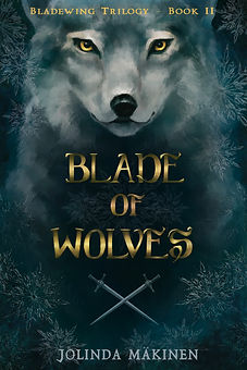 Blade of Wolves- Ebook Cover RPG.jpg