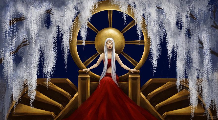 The Wisteria Throne.jpg