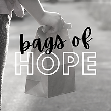 Copy of OBS bags of hope WIDE.png