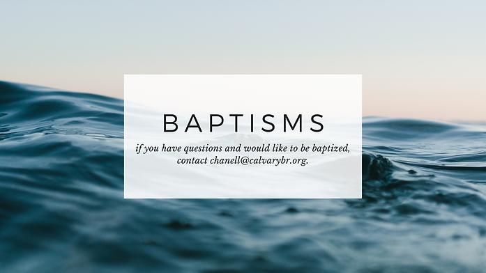 Copy of OBS baptism (1).png