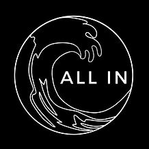 Copy of I'm all in! (1).png