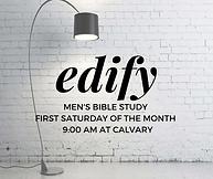Copy of ed·i·fy.png