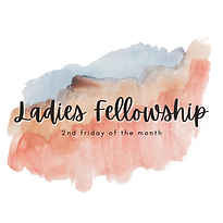 ladies fellowship insta.png