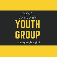 youth group (2).png