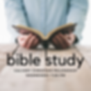 wednesday evening bible study (1).png