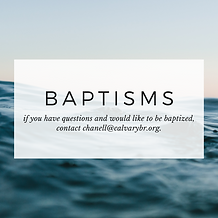 Copy of OBS baptism.png