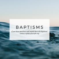 baptism insta.png