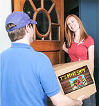 ts meat shop home delivery at door.jpg