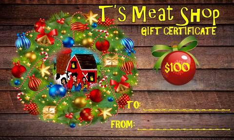 gift certificate 2020 back.jpg