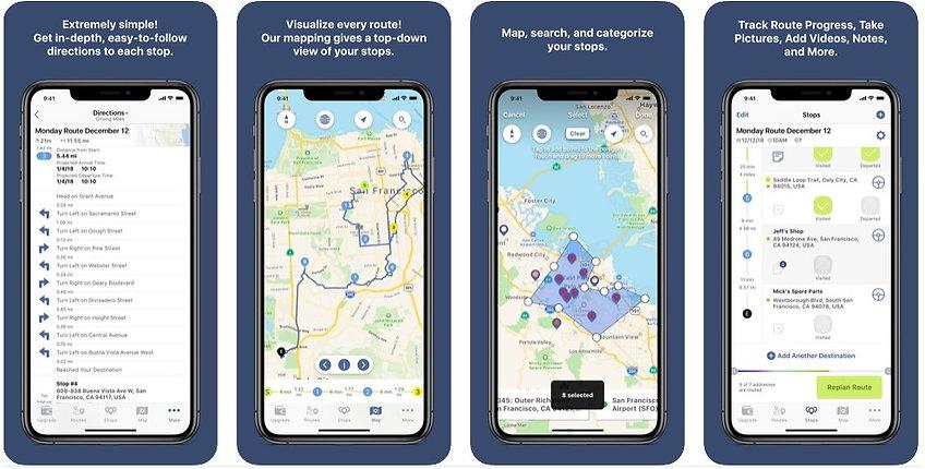 map routes in dubai.jpg