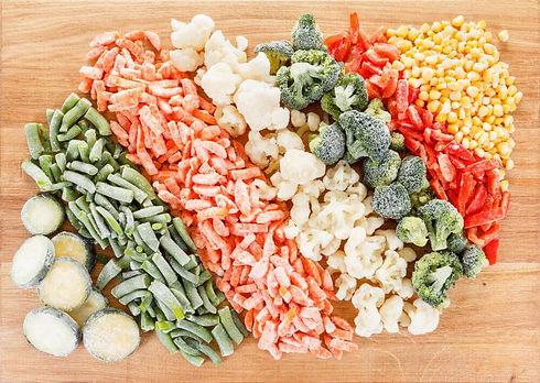 frozen-vegetables.jpg