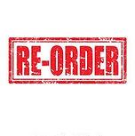 reorder-grocery.jpg