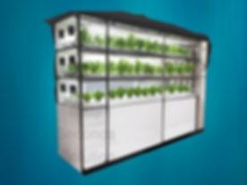 smart-vertical-farm_edited.jpg