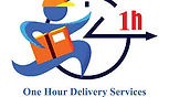 one-hour-delivery.jpg